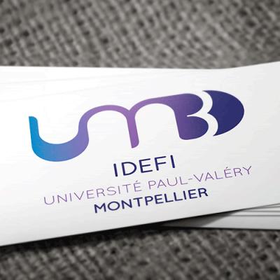 UM3D-vignette